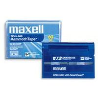Maxell 8mm 225m AME-2 Mammoth 60/150GB